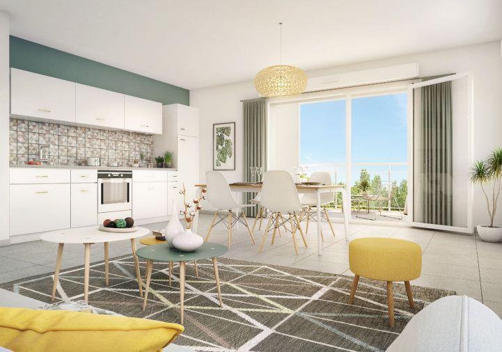 A vendre Clichy 343535271 Le partenariat immobilier