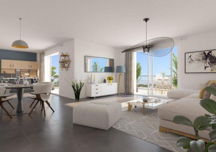 A vendre Asnieres Sur Seine 343535305 Le partenariat immobilier