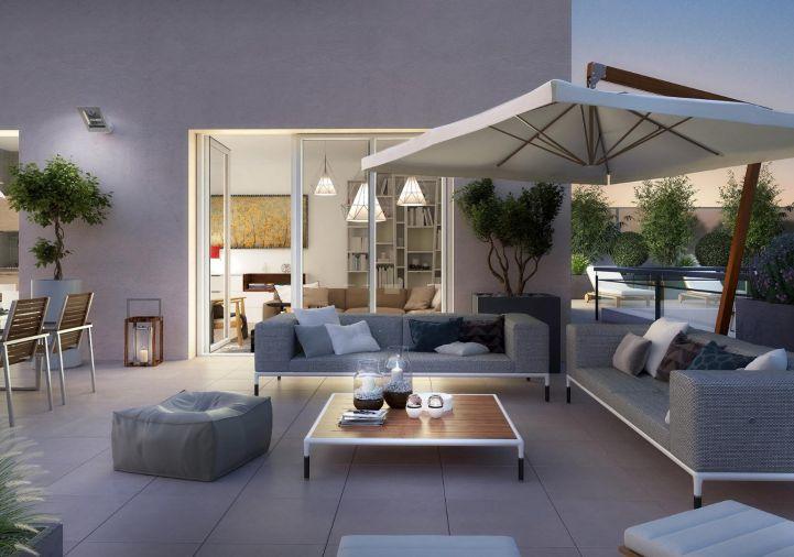 For sale Asnieres Sur Seine 343535329 Le partenariat immobilier