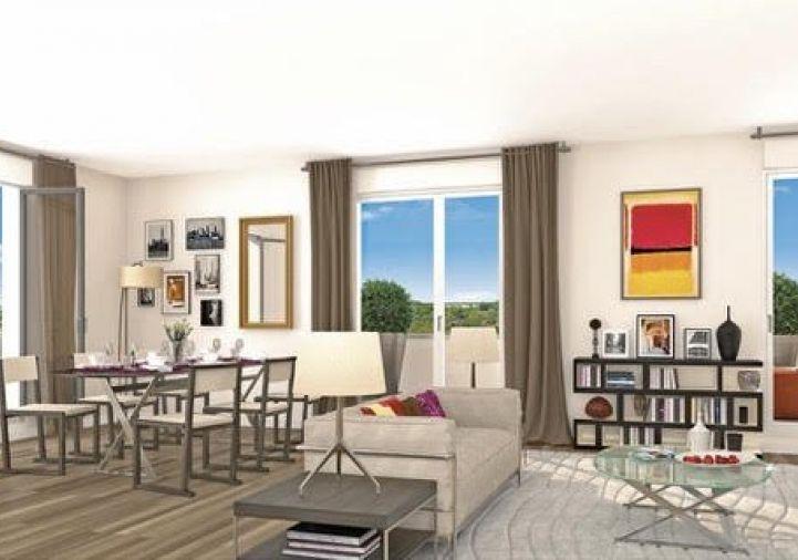 A vendre Annecy Le Vieux 343535335 Le partenariat immobilier
