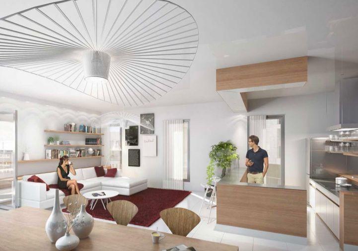 A vendre Lyon 8eme Arrondissement 343535355 Le partenariat immobilier