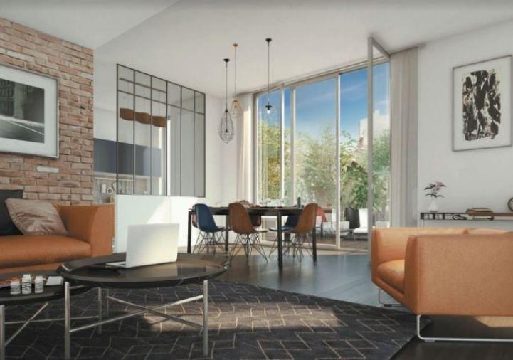 A vendre Rueil Malmaison 343535400 Le partenariat immobilier