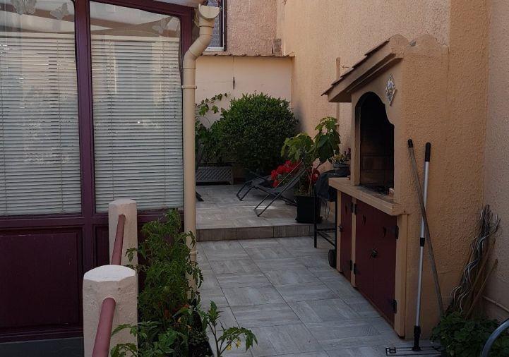 For sale Narbonne 343535401 Le partenariat immobilier