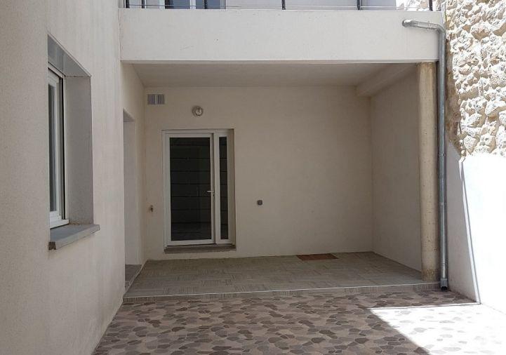 A vendre Narbonne 343535402 Le partenariat immobilier