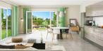 A vendre Vetraz Monthoux 343535419 Le partenariat immobilier