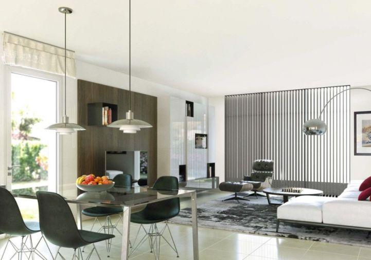 A vendre Lyon 2eme Arrondissement 343535436 Le partenariat immobilier