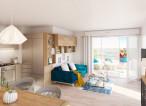 A vendre Versailles 343535438 Le partenariat immobilier