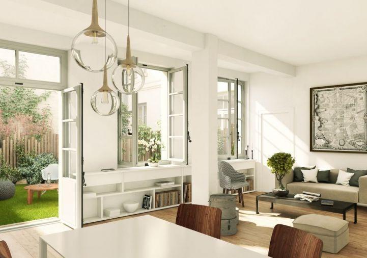 For sale Argenteuil 343535449 Le partenariat immobilier