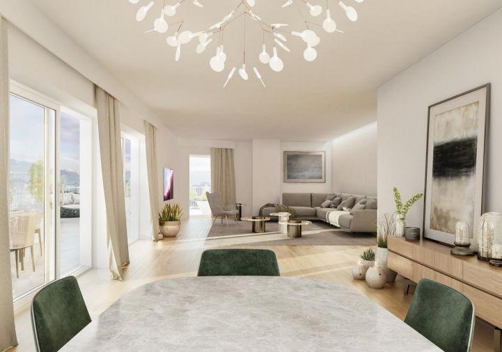 A vendre Mouxy 343535469 Le partenariat immobilier