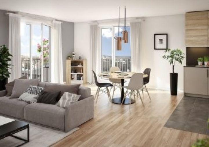 A vendre La Garenne Colombes 343535472 Le partenariat immobilier