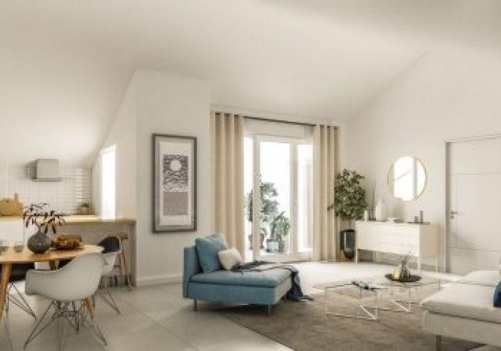 A vendre Asnieres Sur Seine 343535486 Le partenariat immobilier