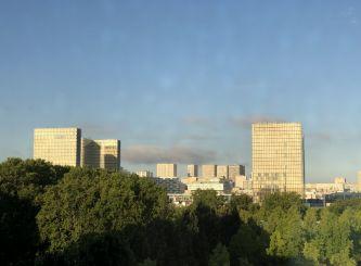 A vendre Paris 13eme Arrondissement 343535489 Portail immo