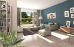 A vendre Messery 343535491 Le partenariat immobilier