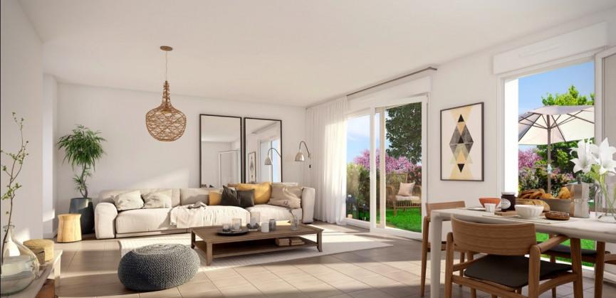 A vendre Messery 343535495 Le partenariat immobilier