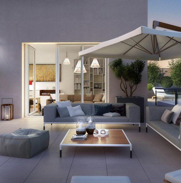 A vendre Clichy  343535505 Le partenariat immobilier