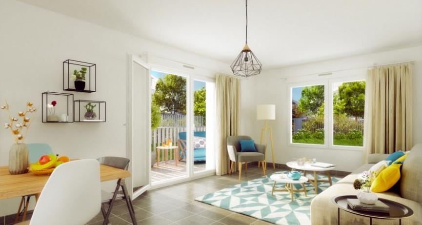 A vendre Tourcoing 343535531 Le partenariat immobilier