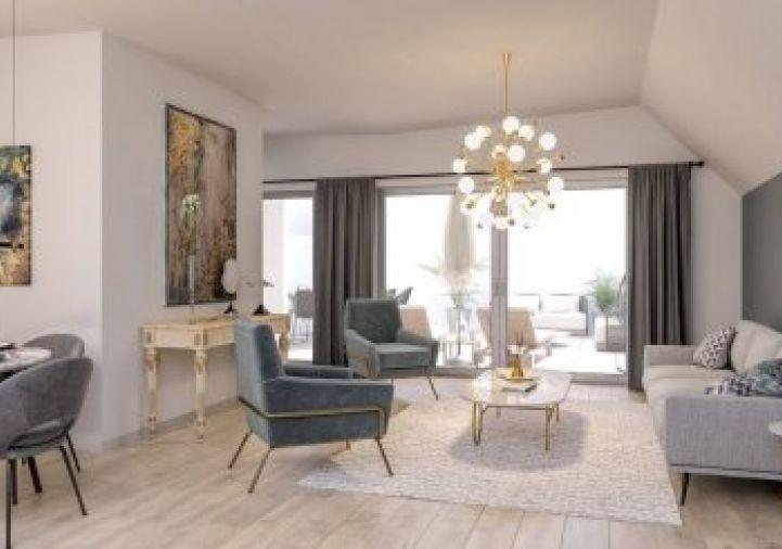 A vendre Evry 343535552 Le partenariat immobilier