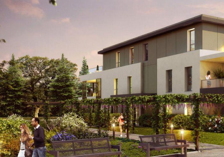 A vendre Vetraz Monthoux 343535579 Le partenariat immobilier