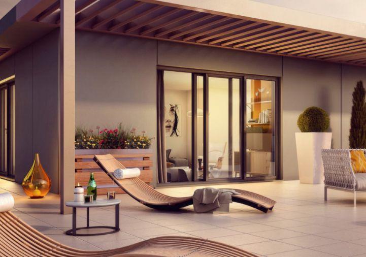 For sale Vetraz Monthoux 343535580 Le partenariat immobilier