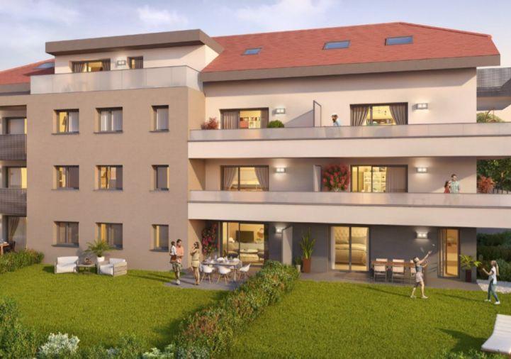 A vendre Etaux 343535582 Le partenariat immobilier