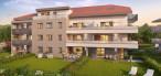 For sale Etaux 343535582 Le partenariat immobilier