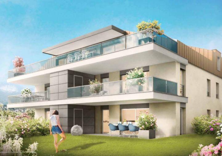 A vendre Neuvecelle 343535592 Le partenariat immobilier