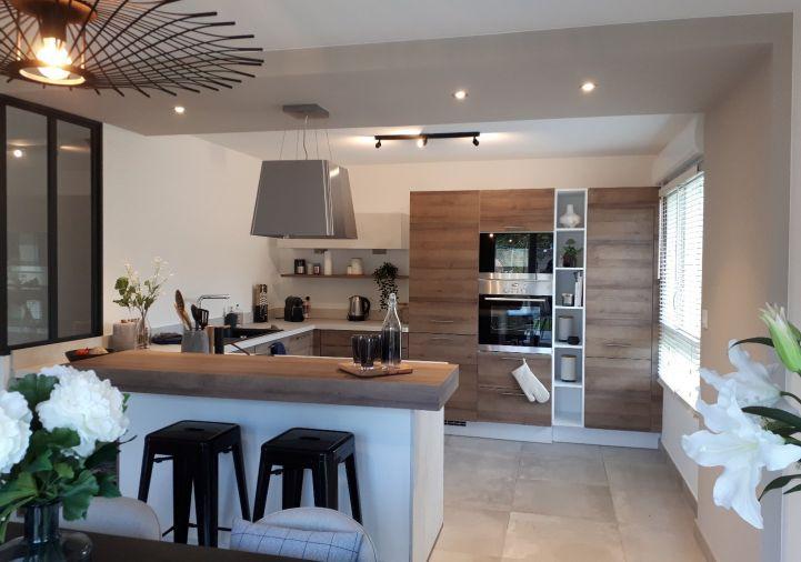 A vendre Chens Sur Leman 343535601 Le partenariat immobilier