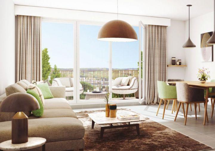 A vendre Aix Les Bains 343535621 Le partenariat immobilier