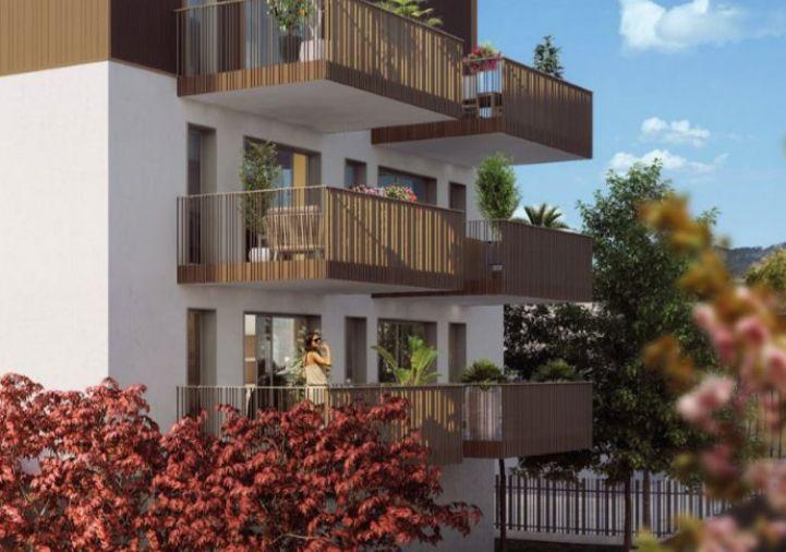 A vendre Aix Les Bains 343535622 Le partenariat immobilier