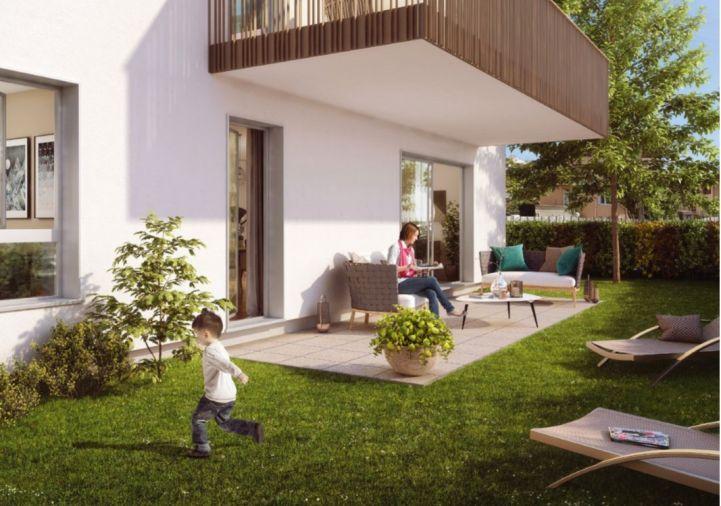 For sale Aix Les Bains 343535623 Le partenariat immobilier