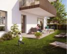 A vendre Aix Les Bains 343535623 Le partenariat immobilier
