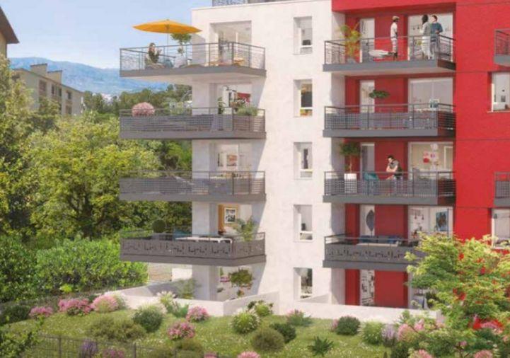 For sale Saint Julien En Genevois 343535624 Le partenariat immobilier