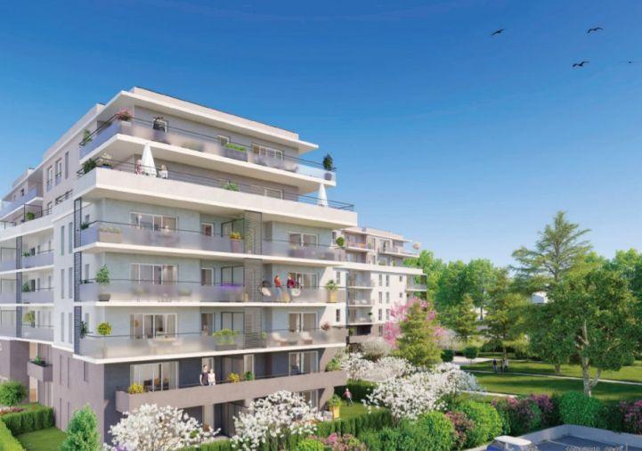 For sale Annemasse 343535625 Le partenariat immobilier