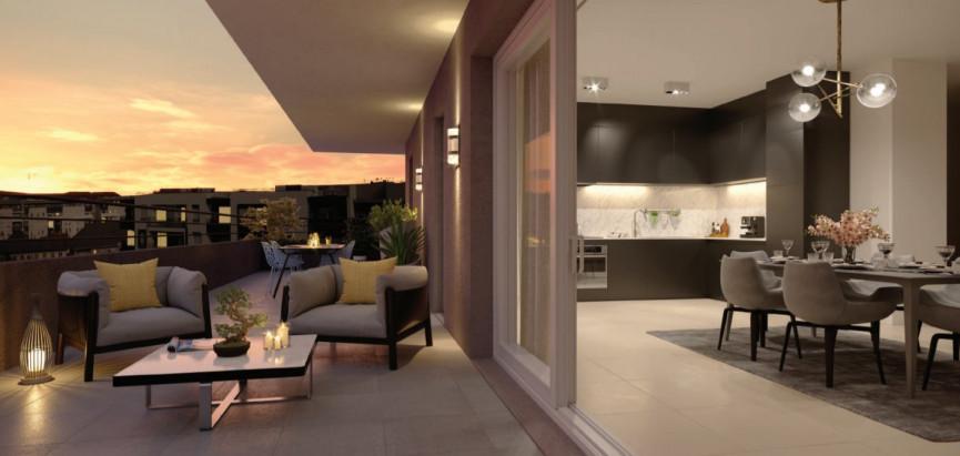 A vendre Annemasse 343535625 Le partenariat immobilier