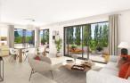 A vendre Aix Les Bains 343535632 Le partenariat immobilier