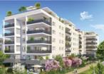 A vendre Annemasse 343535633 Le partenariat immobilier