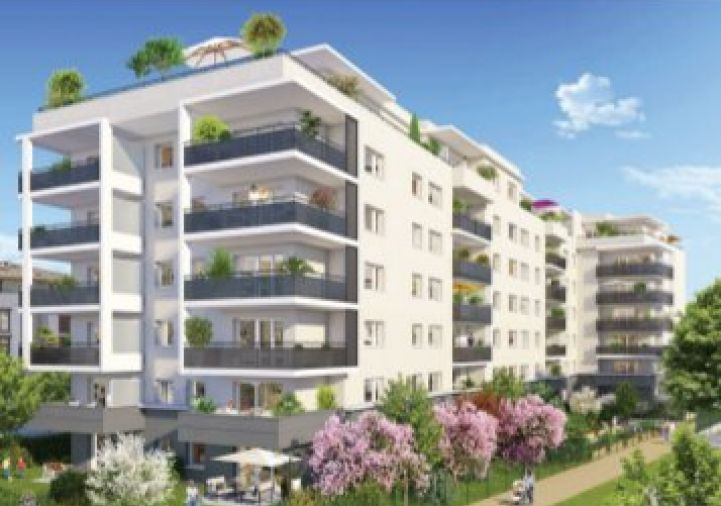 For sale Annemasse 343535634 Le partenariat immobilier