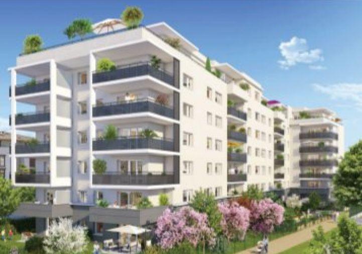 A vendre Annemasse 343535634 Le partenariat immobilier