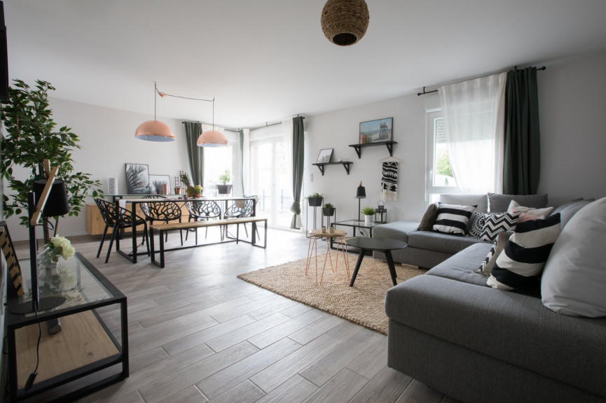 A vendre Chambery 343535639 Le partenariat immobilier