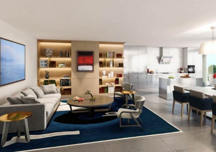 A vendre Pierre Benite 343535643 Le partenariat immobilier