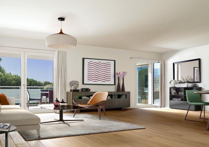 For sale Lyon 3eme Arrondissement 343535653 Le partenariat immobilier