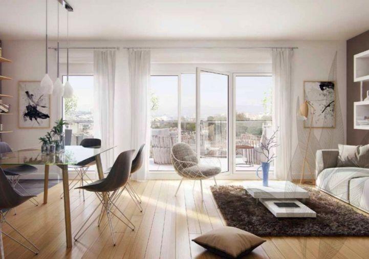 For sale Lyon 8eme Arrondissement 343535662 Le partenariat immobilier