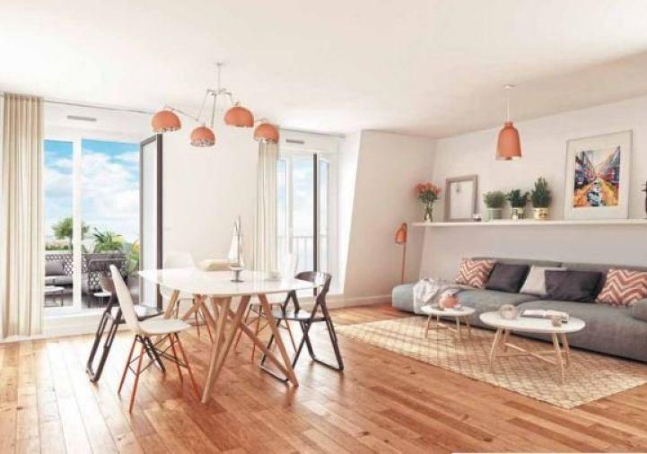 For sale Lyon 8eme Arrondissement 343535666 Le partenariat immobilier