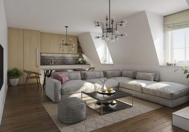 For sale Issy Les Moulineaux 343535684 Le partenariat immobilier
