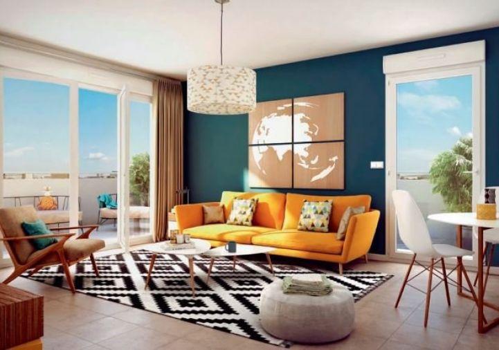 A vendre Clichy 343535756 Le partenariat immobilier