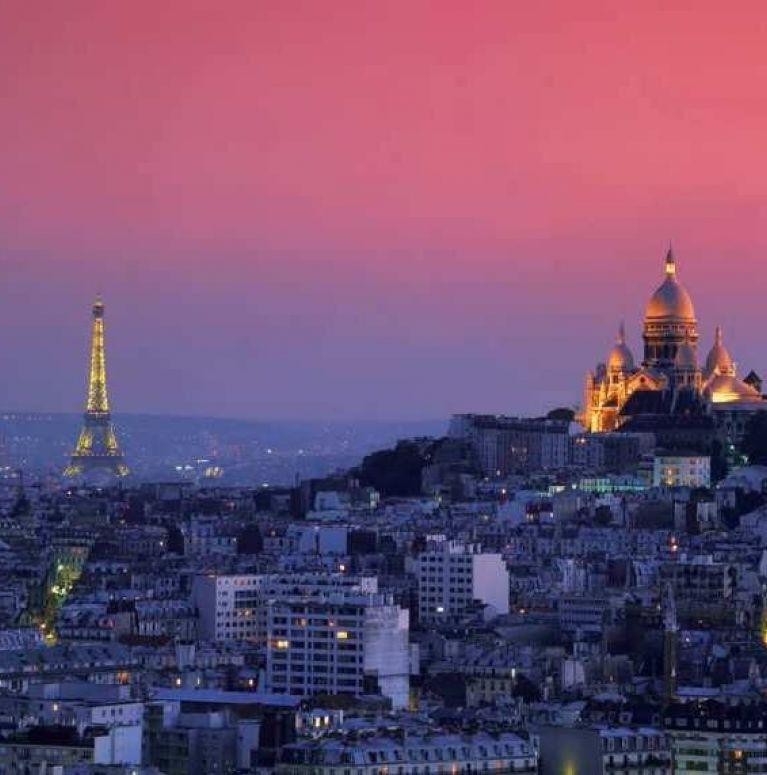 For sale Saint Denis  343535791 Le partenariat immobilier