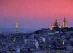 A vendre Saint Denis 343535791 Le partenariat immobilier