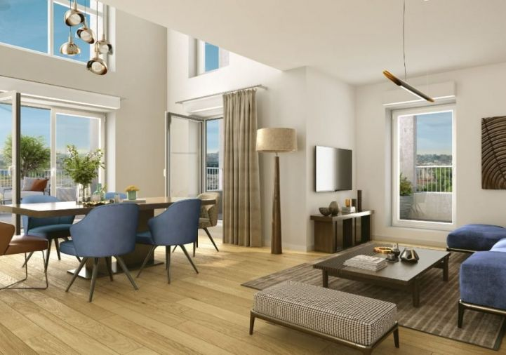 A vendre Clichy 343535815 Le partenariat immobilier
