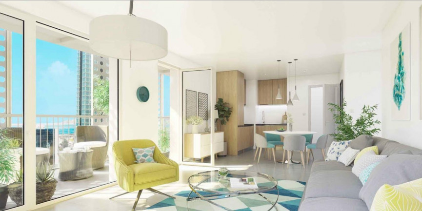 For sale Clichy 343535815 Le partenariat immobilier