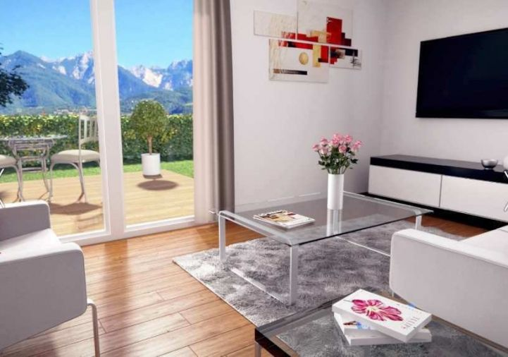 A vendre Vetraz Monthoux 343535836 Le partenariat immobilier